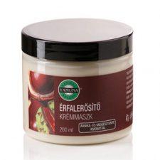Crema masca cu castan salbatic 200ml - Yamuna