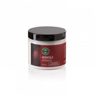 Crema masca hidratanta 200ml - Yamuna