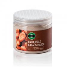 Masca cu Cacao 80 g YAMUNA